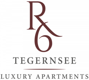 cropped-luxury-apartments-r6-tegernsee-logo-2.png