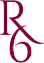 luxury apartments-r6-tegernsee logo