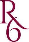 luxury-apartments-r6-tegernsee-logo