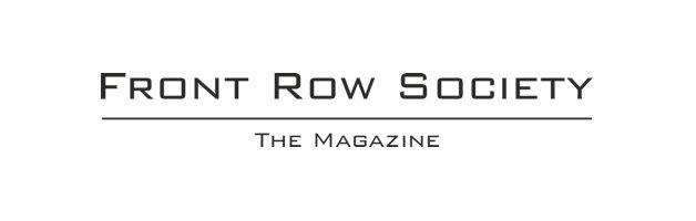 front-row-society.jpg