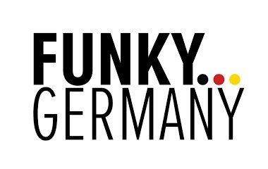 funky-germany-1.jpg