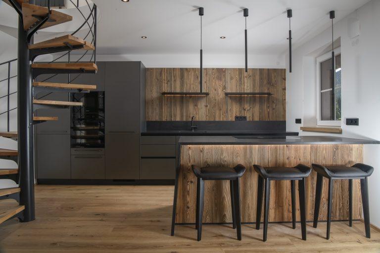 luxury-apartments-r6-tegernsee-apartment-10-kueche