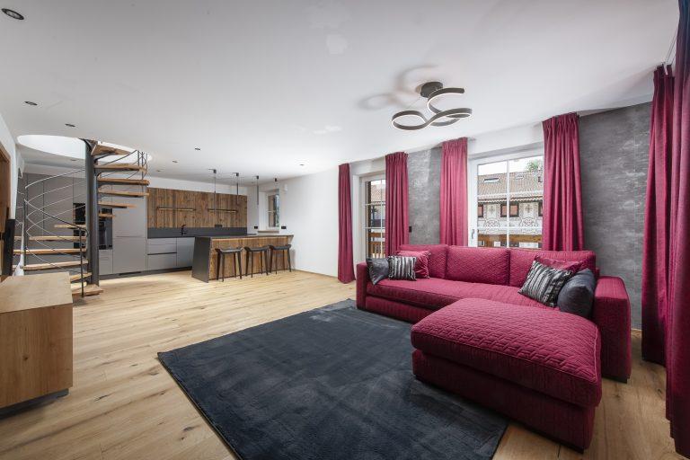 luxury-apartments-r6-tegernsee-apartment-10-wohnzimmer-1