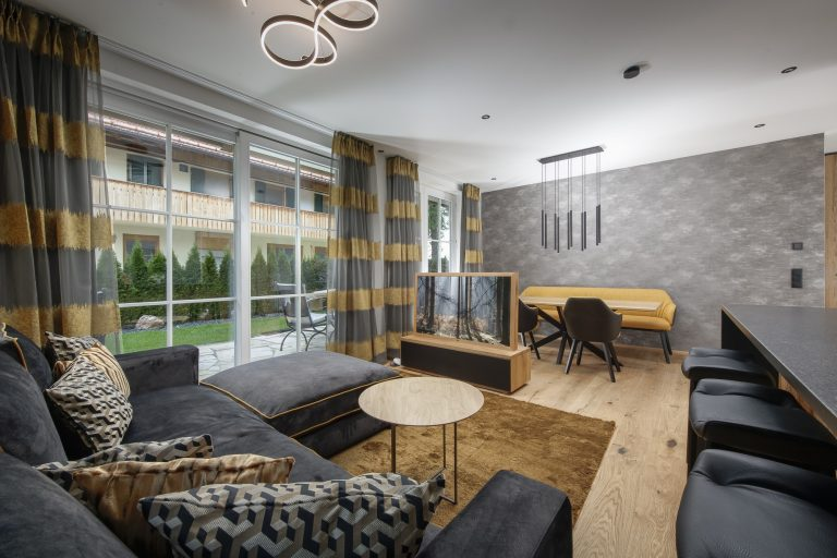 luxury-apartments-r6-tegernsee-apartment-2-wohnzimmer