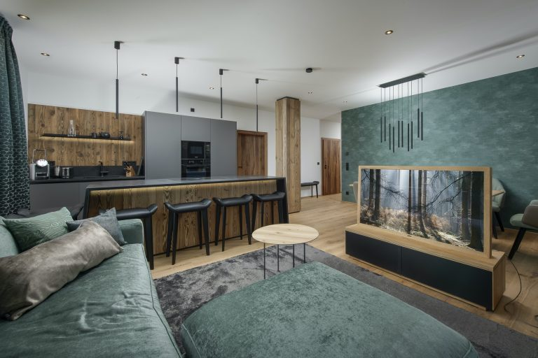 luxury-apartments-r6-tegernsee-apartment-3-living-room-1