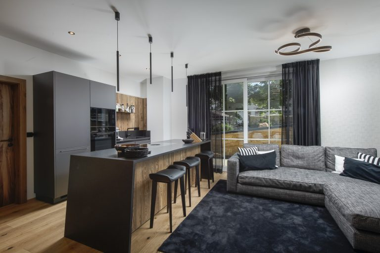 luxury-apartments-r6-tegernsee-apartment-4-kueche