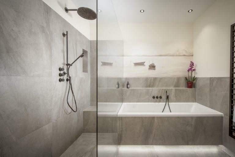 luxury-apartments-r6-tegernsee-apartment-6-bathrooms
