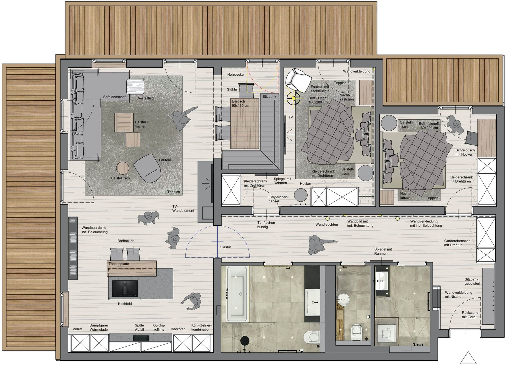 luxury-apartments-r6-tegernsee-apartment-6-grundriss