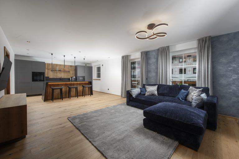 luxury-apartments-r6-tegernsee-apartment-6-living room