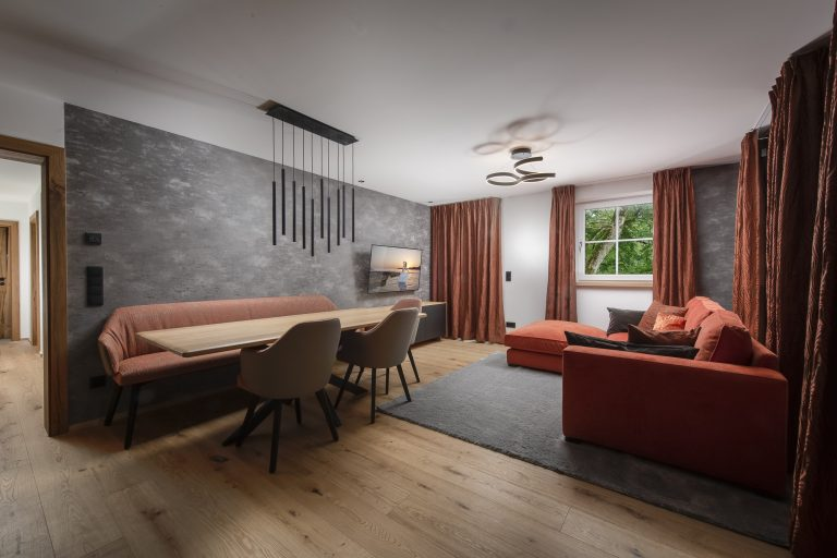 luxury-apartments-r6-tegernsee-apartment-7-wohnzimmer