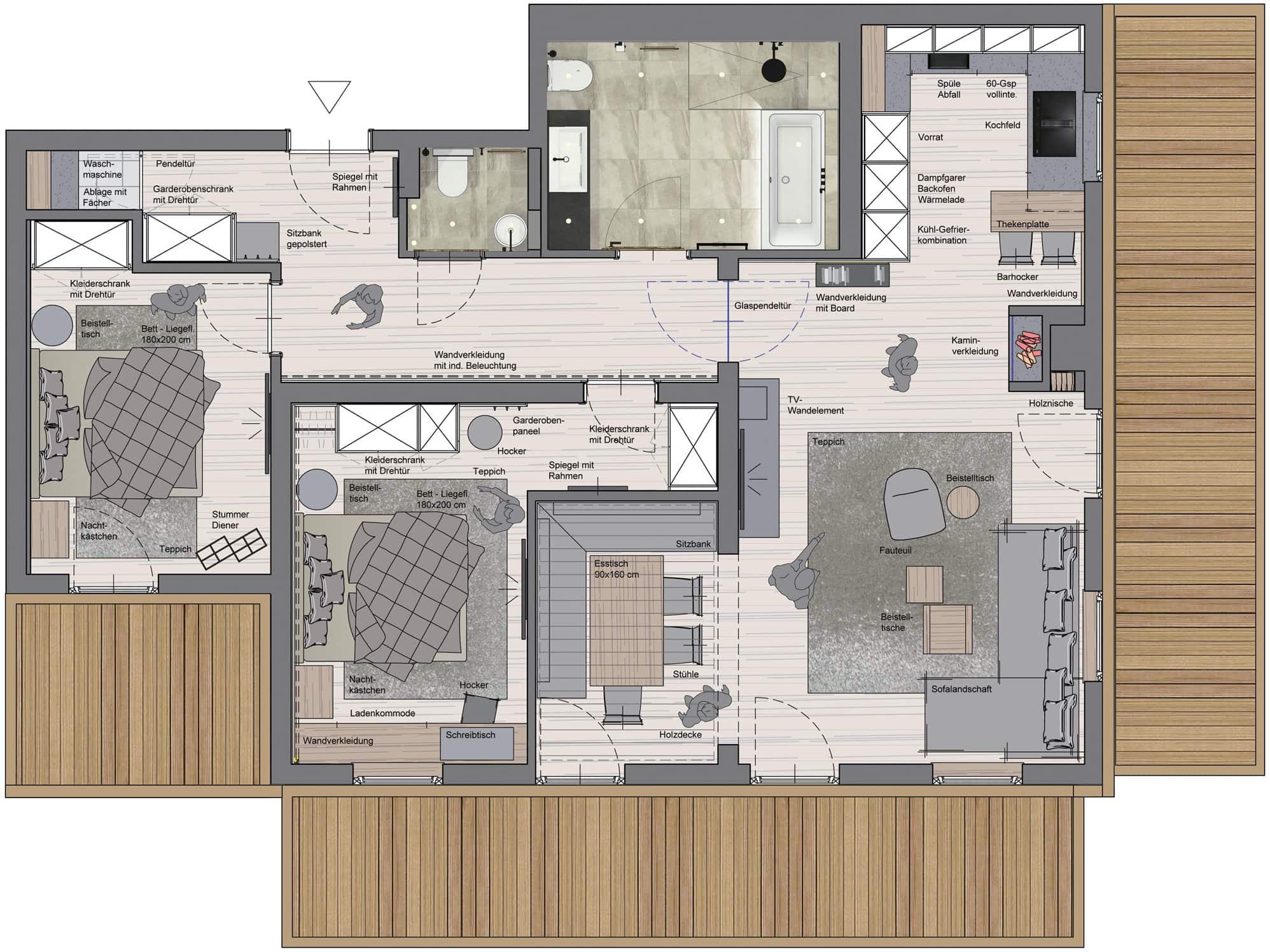 luxury-apartments-r6-tegernsee-apartment-8-grundriss