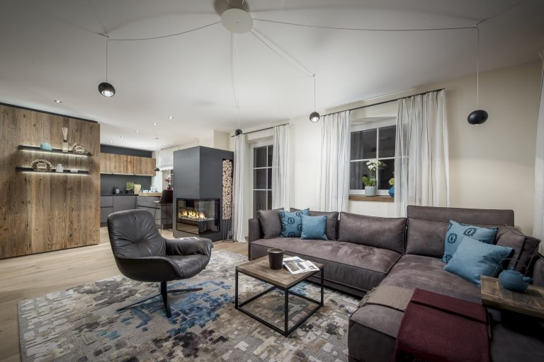 luxury-apartments-r6-tegernsee-apartment-8-wohnzimmer
