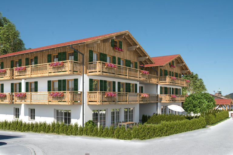 luxury-apartments-r6-tegernsee-house