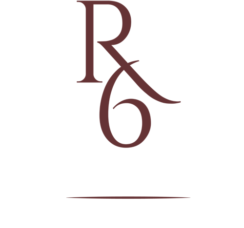 luxury-apartments-r6-tegernsee-logo-white